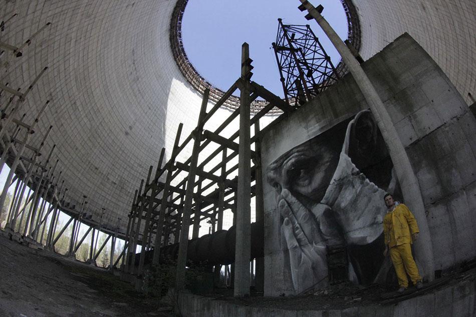 reactor_3