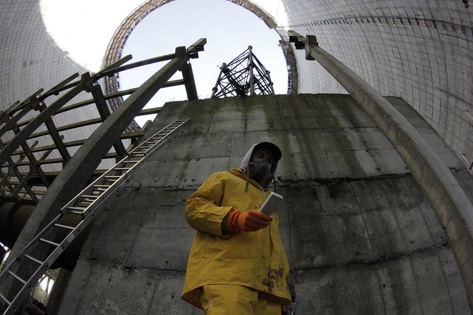 reactor_7