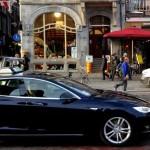 Голландцы запретят к 2025 году бензиновые и дизельные автомобили
