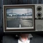 Молдаване тратят на просмотр телевизора в среднем 2,7 часов в день — Magenta Consulting