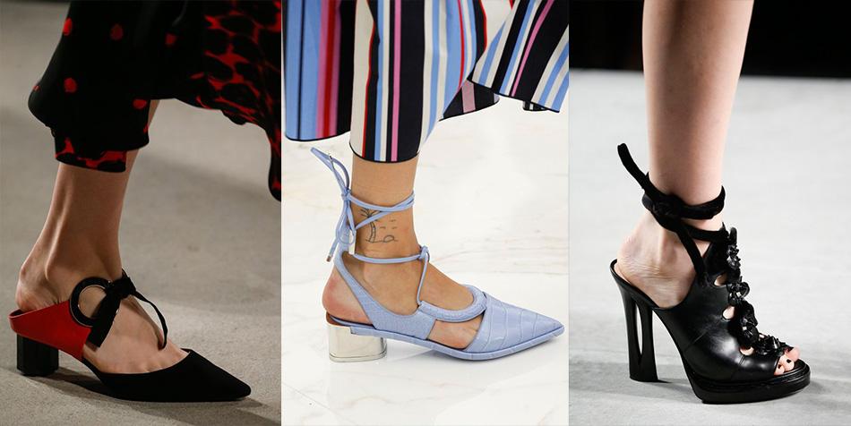 10-shoe-trend.