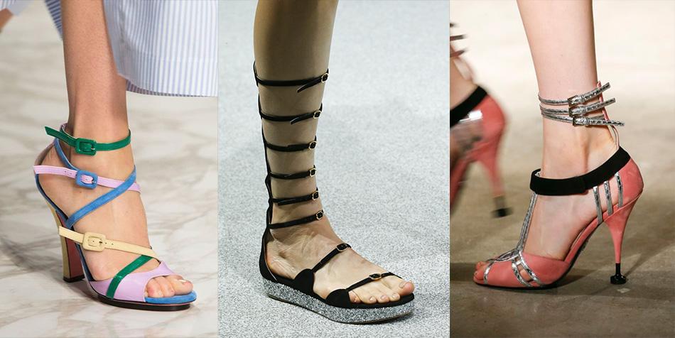 11-shoe-trend.