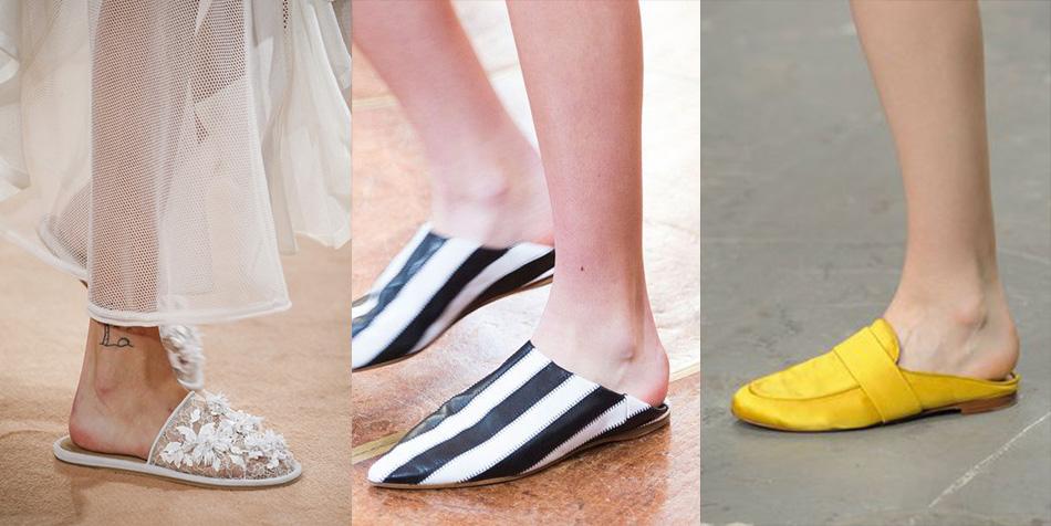 12-shoe-trend.