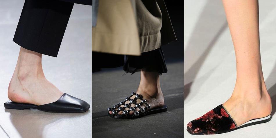 13-shoe-trend.