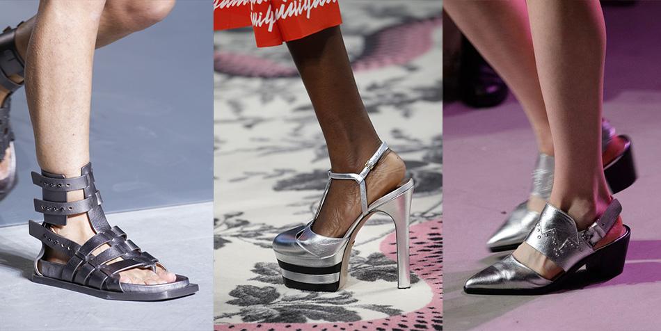 14-shoe-trend.