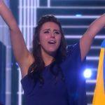 Победительницей «Евровидения-2016» стала украинская певица