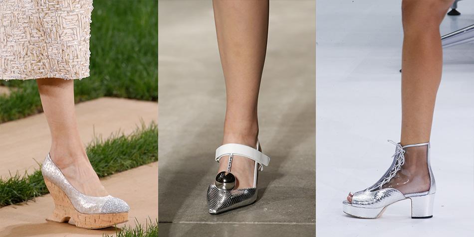 15-shoe-trend.
