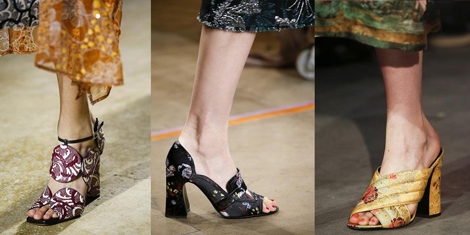 16-shoe-trend.