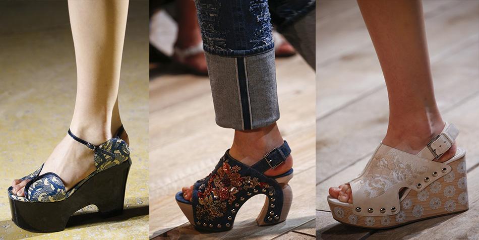 17-shoe-trend.