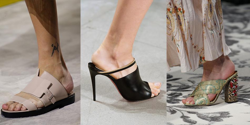 2-shoe-trend.