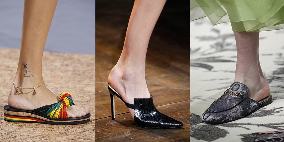 3-shoe-trend.