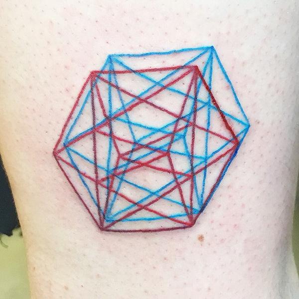 3d-tattoos-05
