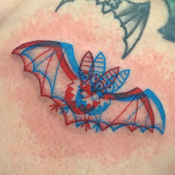 3d-tattoos-07