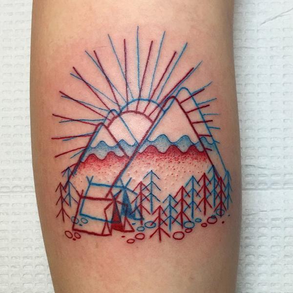 3d-tattoos-08