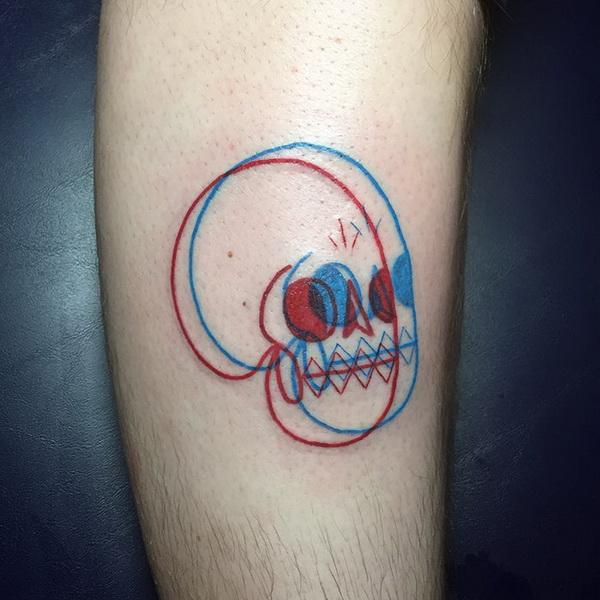 3d-tattoos-10