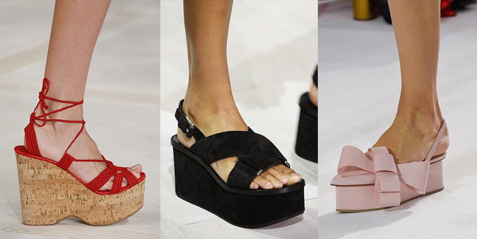 4-shoe-trend.