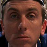 Кино на выходные: Тим Рот и его лучшие роли