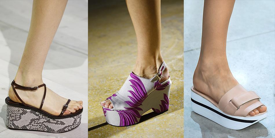 5-shoe-trend.