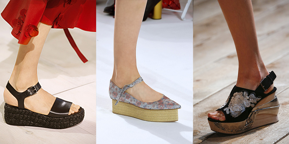 6-shoe-trend.