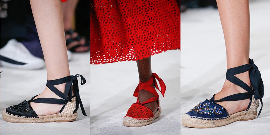 7-shoe-trend.