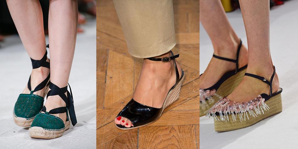 8-shoe-trend.