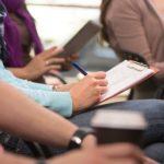 Количество студентов в молдавских вузах сокращается