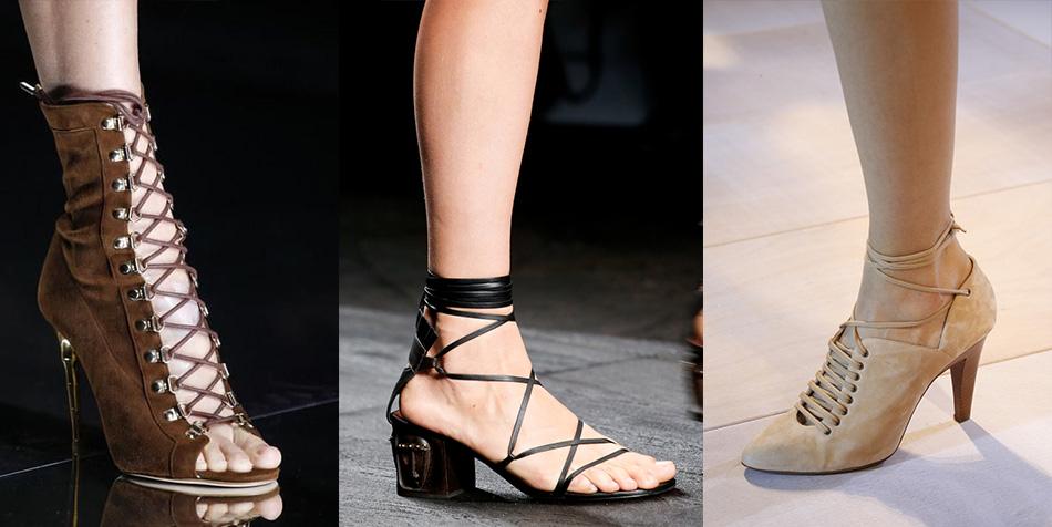 9-shoe-trend.