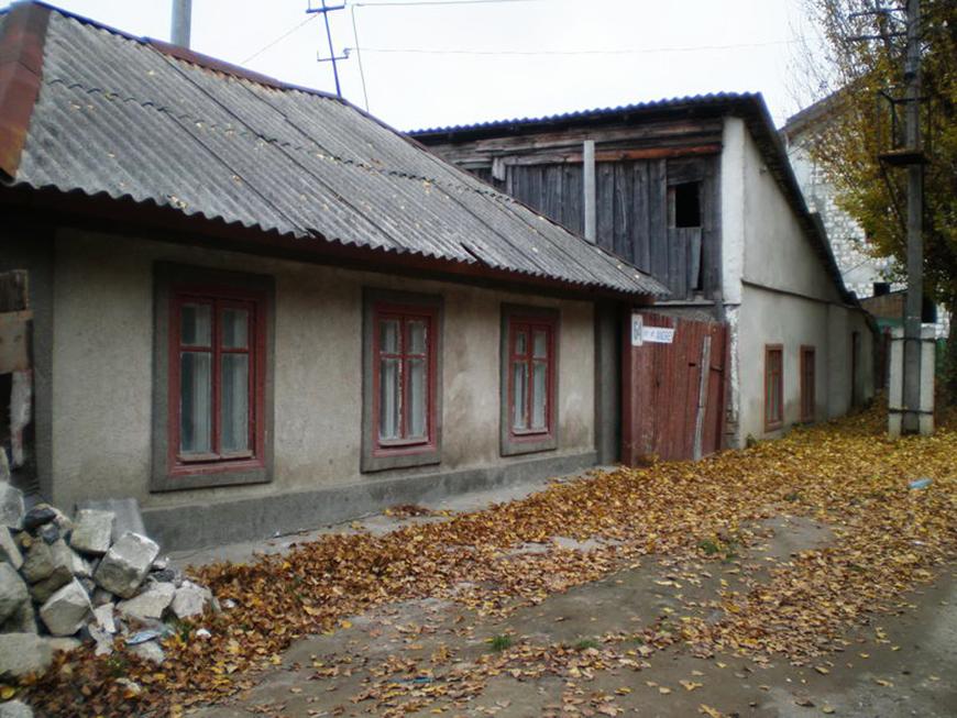 Аndreevskaia_10