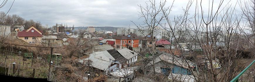 Аndreevskaia_13