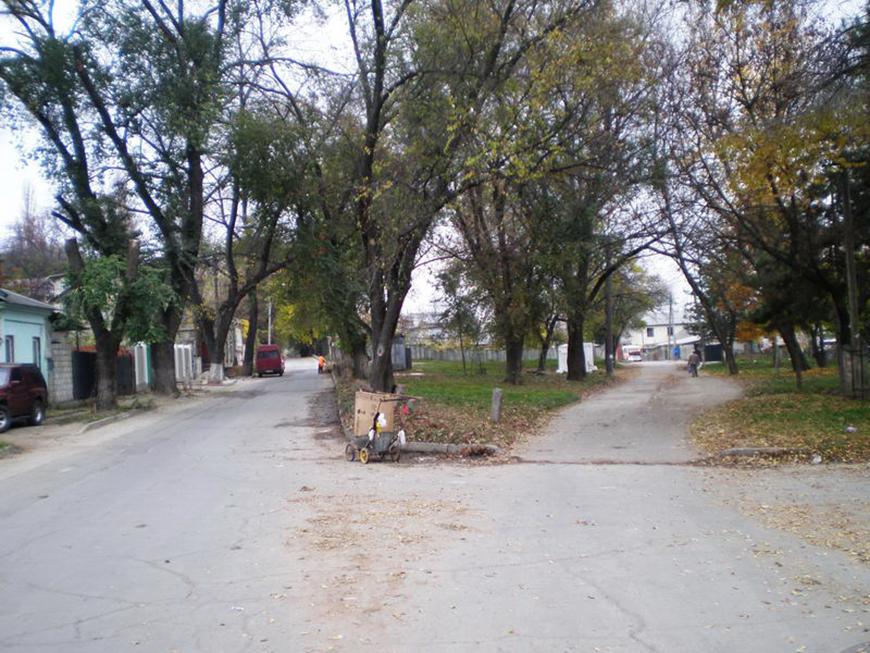 Аndreevskaia_3