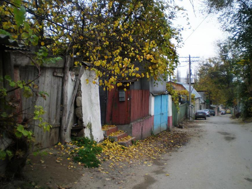 Аndreevskaia_5