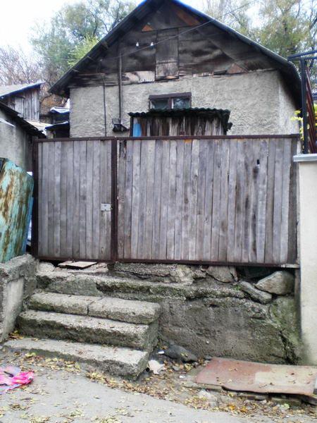 Аndreevskaia_6