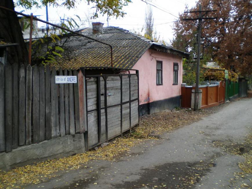 Аndreevskaia_7