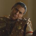 Кино на выходные: Да здравствует Цезарь! / Hail, Caesar! (2016)