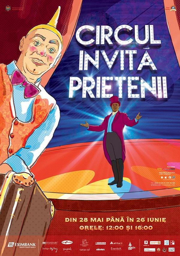 CIRCUL-INVITA-PRIETENII