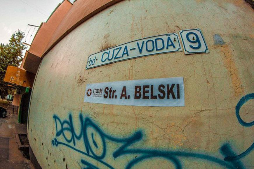 Cuza-Voda_1