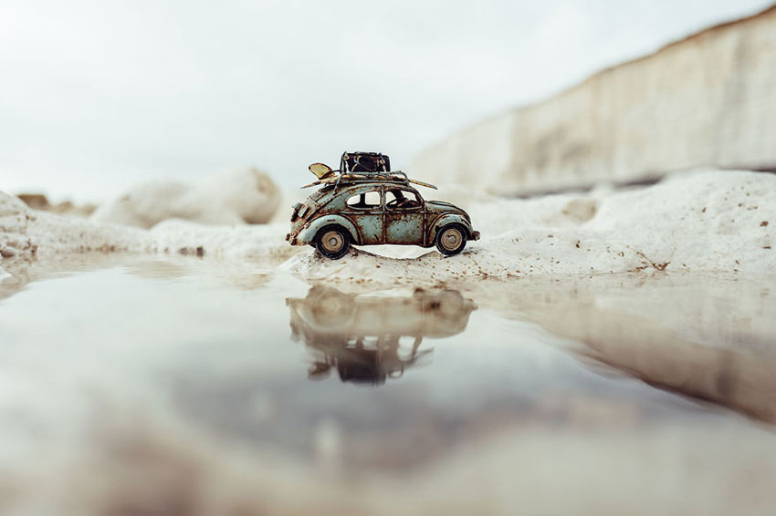 Exploring-this-big-wild-world-with-my-little-cars-573c18d5a7b53__880