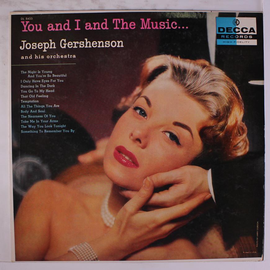 Gershenson_5