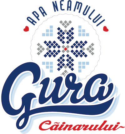 Gura-Cainarului_Logo