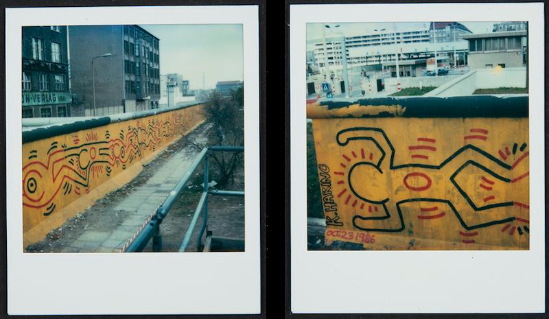 Keith-Haring-1024x595