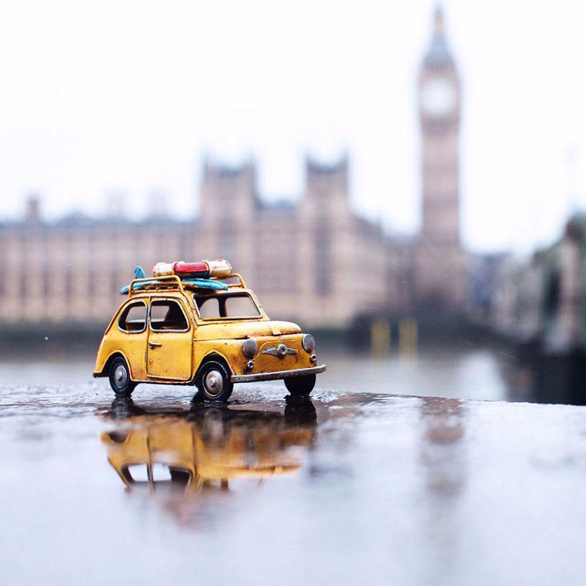 London-Calling-573af90407440__880