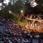 В Старом Орхее состоится open-air фестиваль — «descOPERĂ»