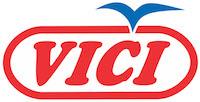 VICI-logo