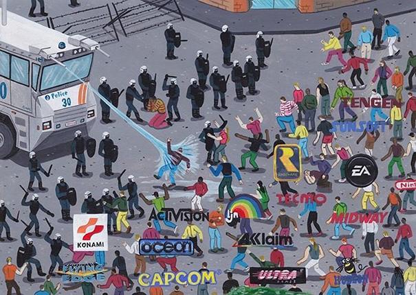 addiction-to-social-media-illustrations-brecht-vandenbroucke-19