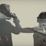 Новое видео местного электронного артиста Alexandre Noctua — «Nothing»