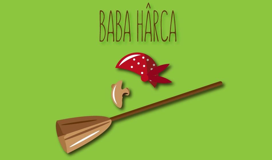 baba_hirca