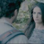 Новое видео: Carla's Dreams — Unde