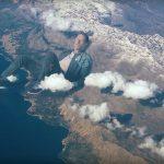Группа Coldplay показала, как снимался ее «лучший клип» «Up&Up»