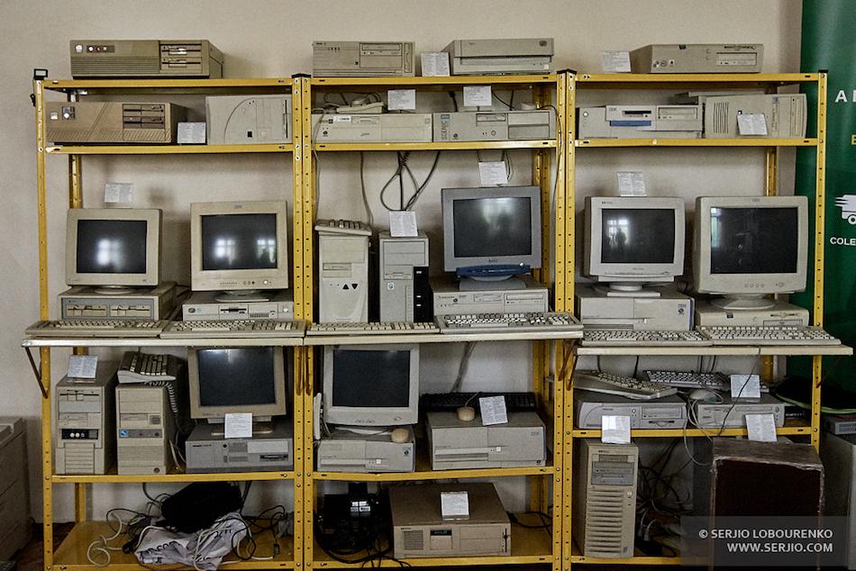 computer-museum-chisinau-serjio-lobourenco00003
