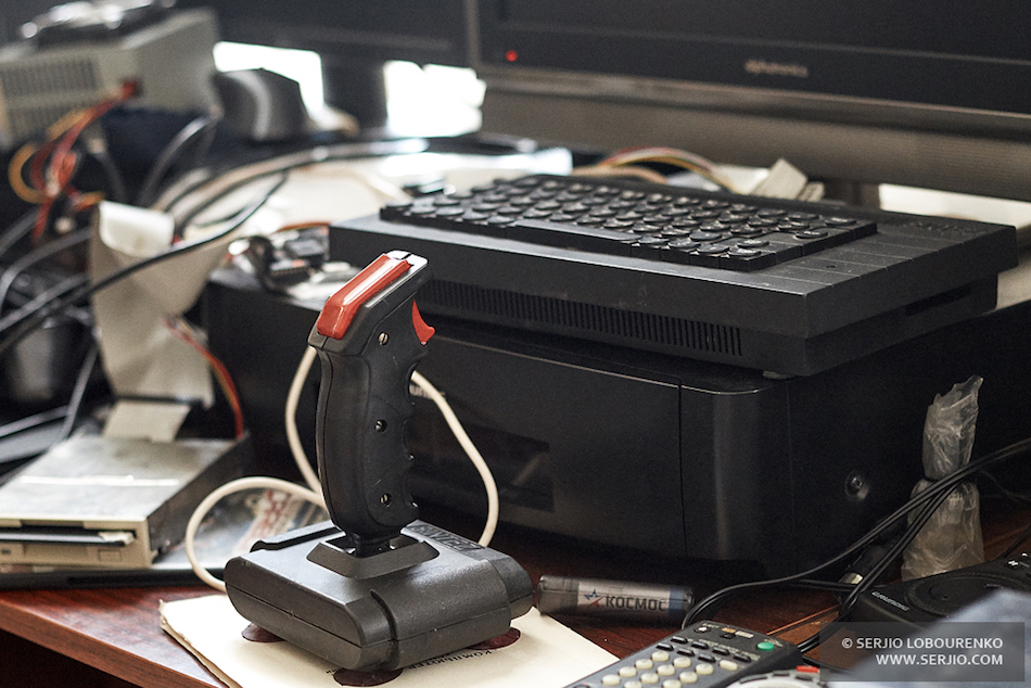 computer-museum-chisinau-serjio-lobourenco00011